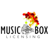 Music Box Licensing