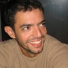 Karim B Haroun