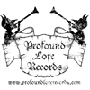 Profound Lore Records