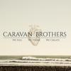 Caravan Brothers
