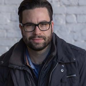 Profile picture for Brett Haley