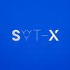 SYT-X