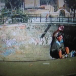 Profile picture for Jono