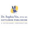 CattleDog Publishing-Sophia Yin