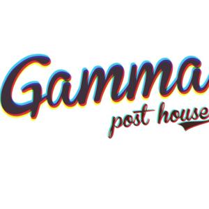 Profile picture for Gamma Post House