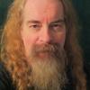Steve Opstad