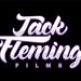 Jack Fleming Films