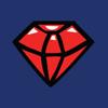 RubyChen