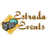 Estrada Events