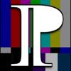 pilkro
