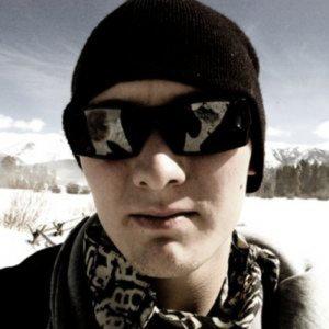 Profile picture for Matt Moore