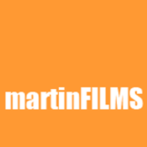 Profile picture for martinFILMS