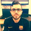 Khaled Harb