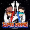 Super Senpai