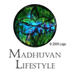 Madalsa at Madhuvan Lifestyle