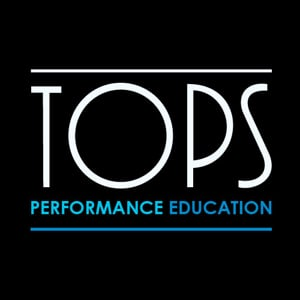 Profile picture for TOPS Performance Education