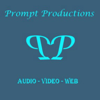 Prompt Productions