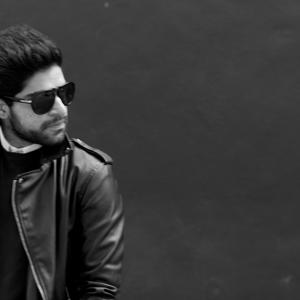 Profile picture for Shafi Sultan