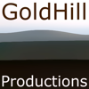 GoldHill Productions