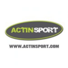 actinsport team