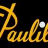 Paulilu Productions