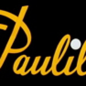 Profile picture for Paulilu Productions