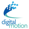 Digital Motion Advertising & Mar