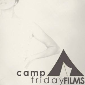 Profile picture for Camp Friday Films