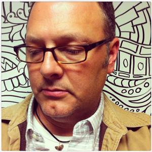 Profile picture for Bryan Keith Nixon