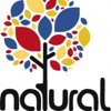 Natural Skateboards Co