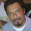 Raul Rivera
