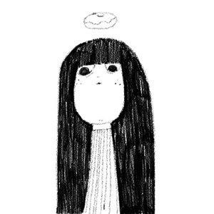 Profile picture for Xiya Lan