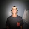 Brandon Cordina