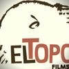 El Topo Films