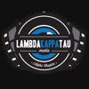Lambda Kappa Tau