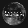 Subscura Projects