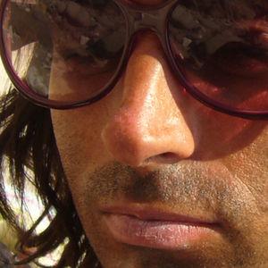 Profile picture for Davide Ferrario