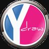 Ydraw