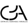 Centre de l'Audiovisuel à Bxl