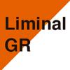 LiminalGR / Difusión creativa