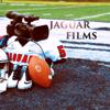 JAGUAR Films