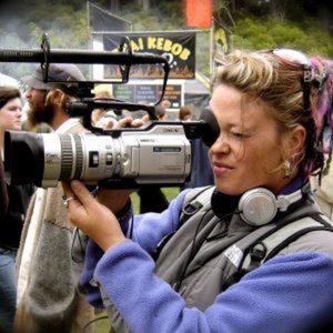 Profile picture for Alli Gallixsee