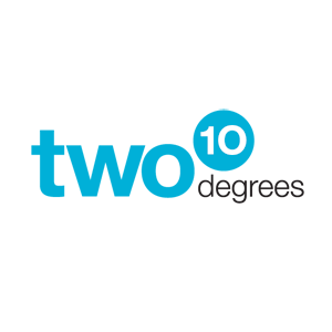 Profile picture for two10degrees Ltd