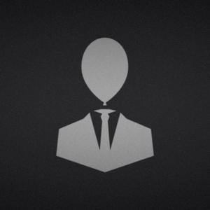Profile picture for Coletivo Imaginário