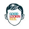 Good Lookin Kids