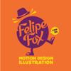 Felipe Fox