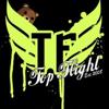 Team TopFlight