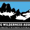 Wyoming Wilderness