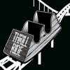 Thrill Ride Entertainment, LLC.