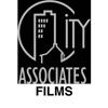 City Associates Films